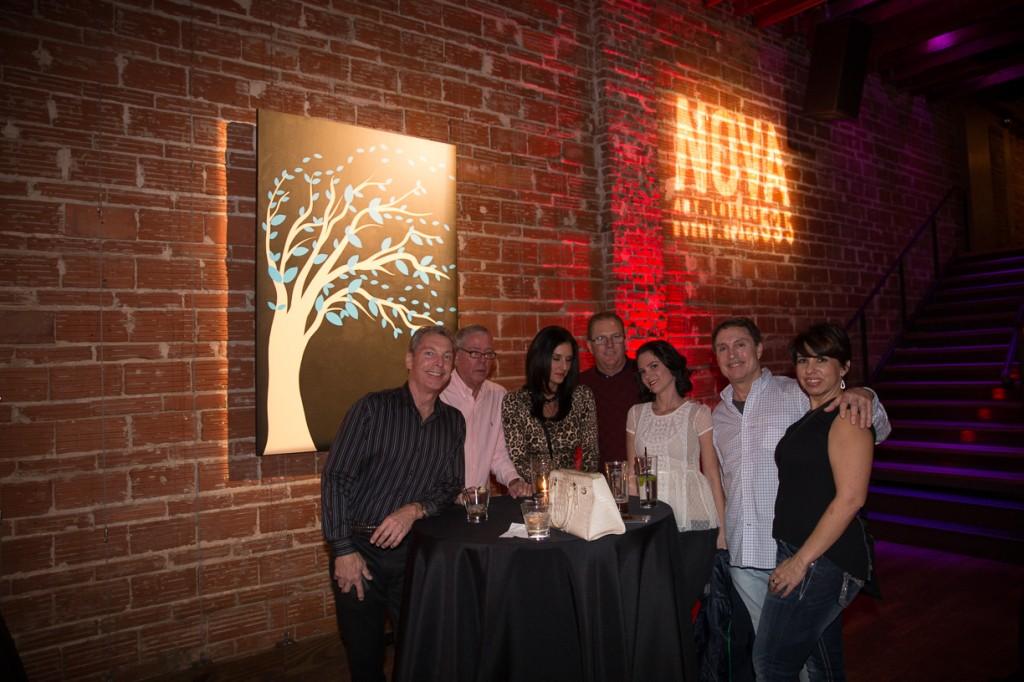 2014-12-26-LaBudde-Harvey-Burns-Holiday-Party-at-NOVA-535-Downtown-StPete-97