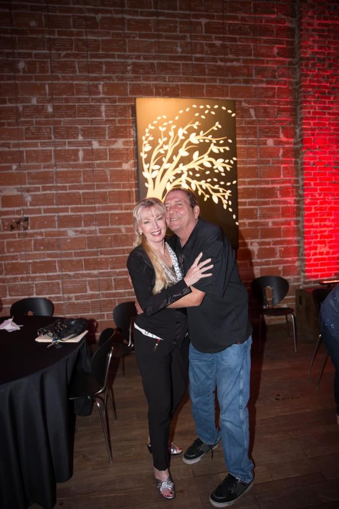 2014-12-26-LaBudde-Harvey-Burns-Holiday-Party-at-NOVA-535-Downtown-StPete-99