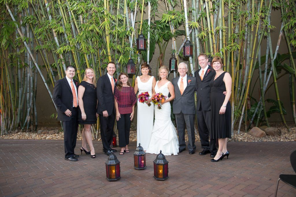 2014 10-19 Heather-and-Mariryan-Wedding-at-NOVA-535-Downtown-StPete-60