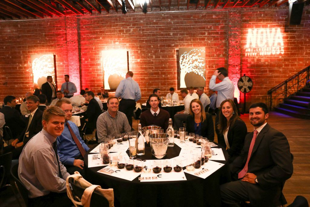 2015-01-14-Dark-Horse-Winery-Party-at-NOVA-535-Downtown-StPete-69