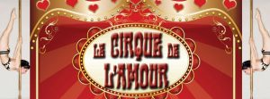 2015 02-13 LE-Cirque-De-L-Amour-at-NOVA-535-fb