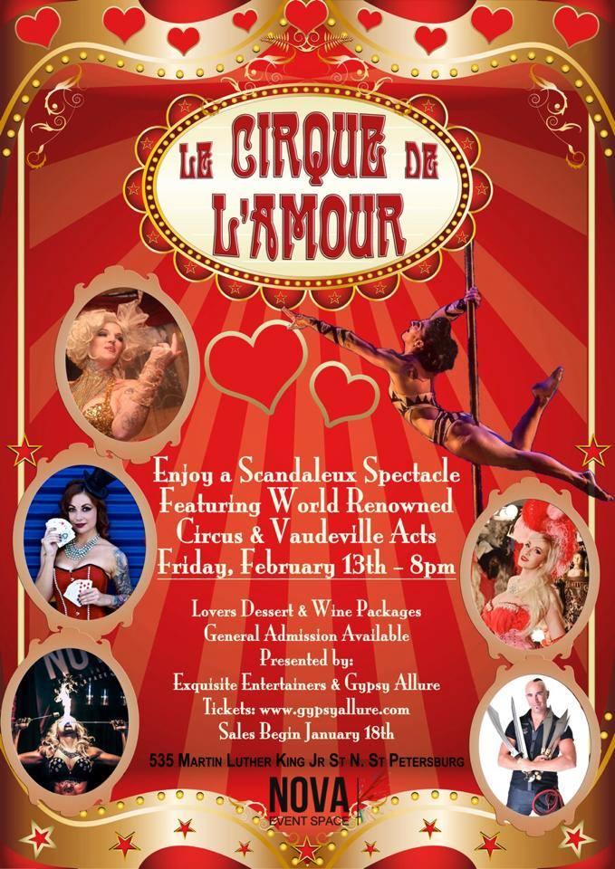 2015 02-13 LE-Cirque-De-L-Amour-at-NOVA-535-flyer