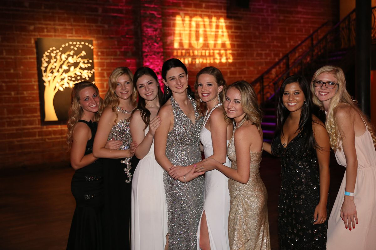 2015 03-21 ADPi-Soroity-Formal-at-venue-NOVA535-downtown-StPete-118