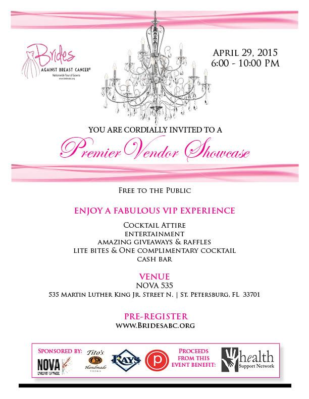 BABC-Premier-Bridal-Vendor-Showcase-at-NOVA535-flyer