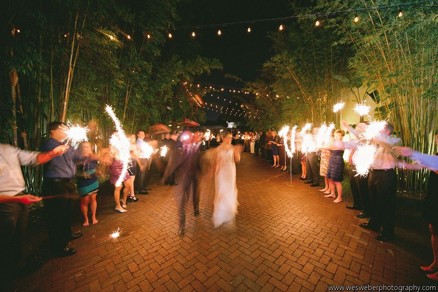 choose venue NOVA 535 Unique Event Space for your hyperlocal St. Pete wedding