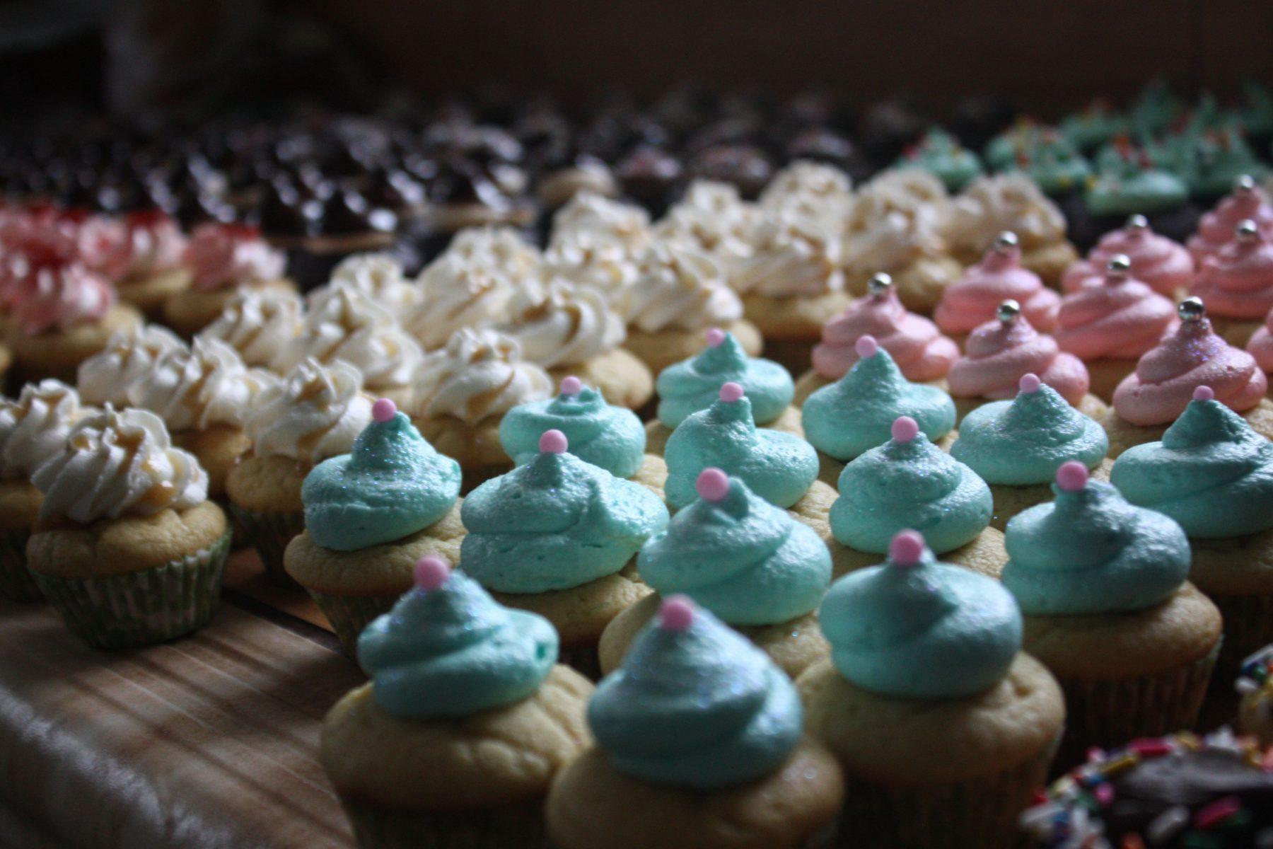 so-many-cupcakes