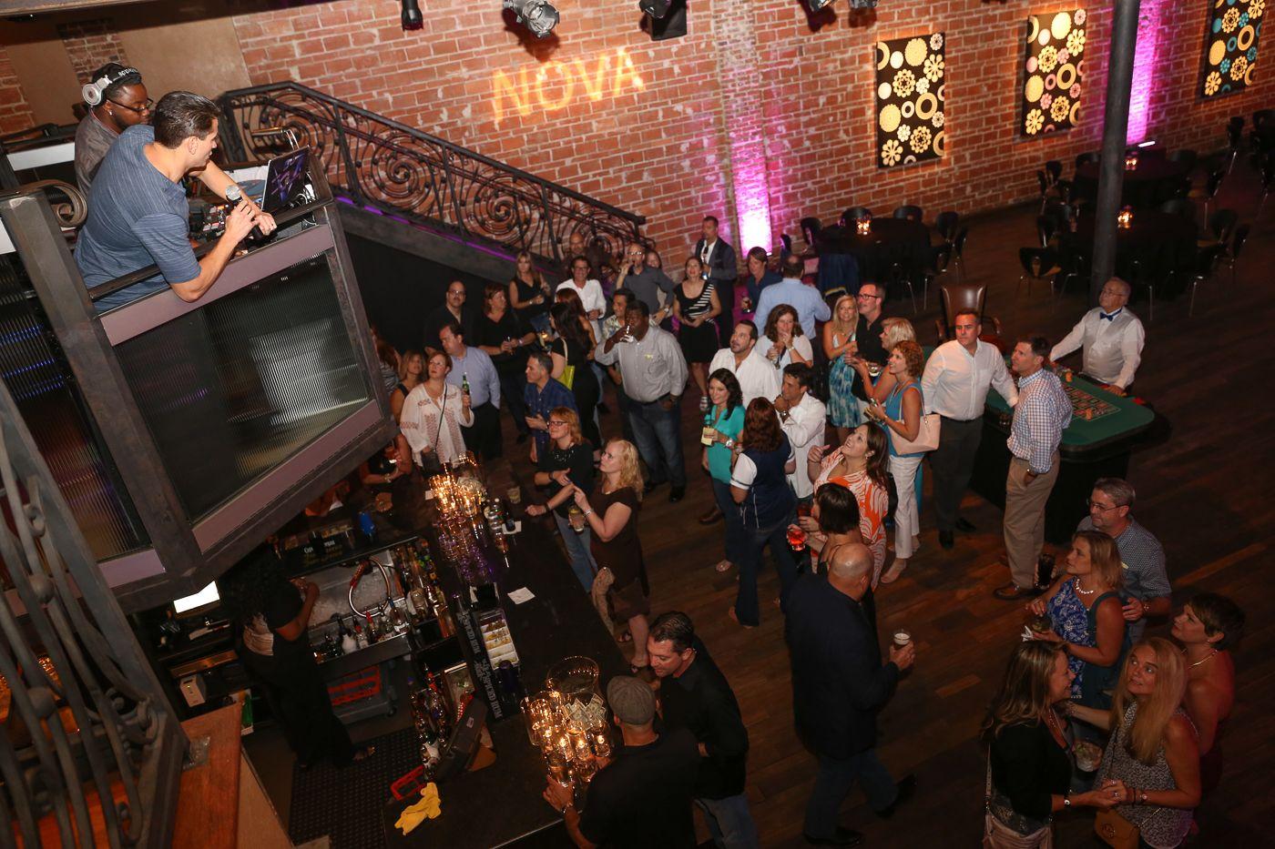 2015 07-24 Boca-Ciega-High-School-30th-Reunion-at-venue-NOVA-535-downtown-StPete-100