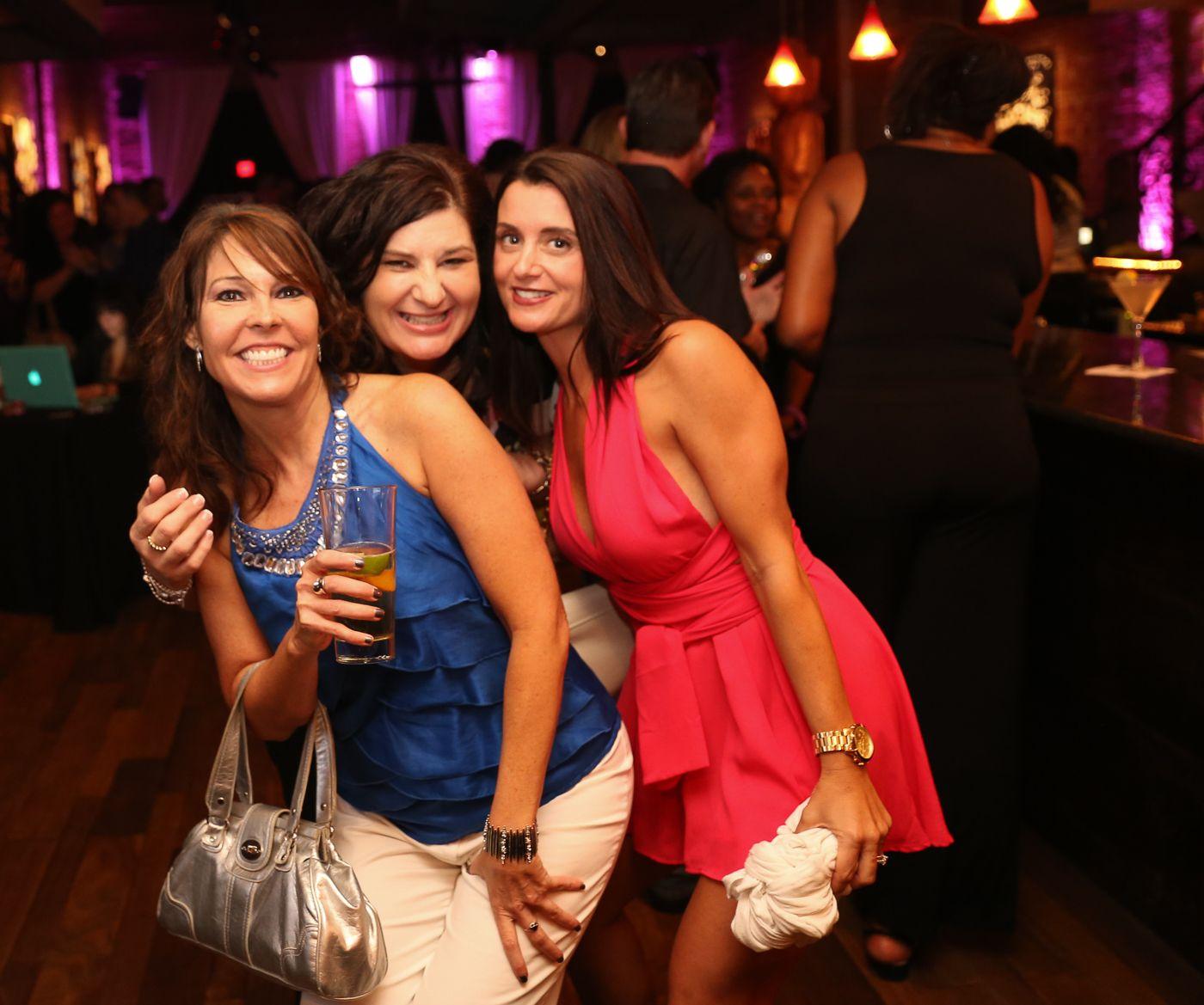 2015 07-24 Boca-Ciega-High-School-30th-Reunion-at-venue-NOVA-535-downtown-StPete-113