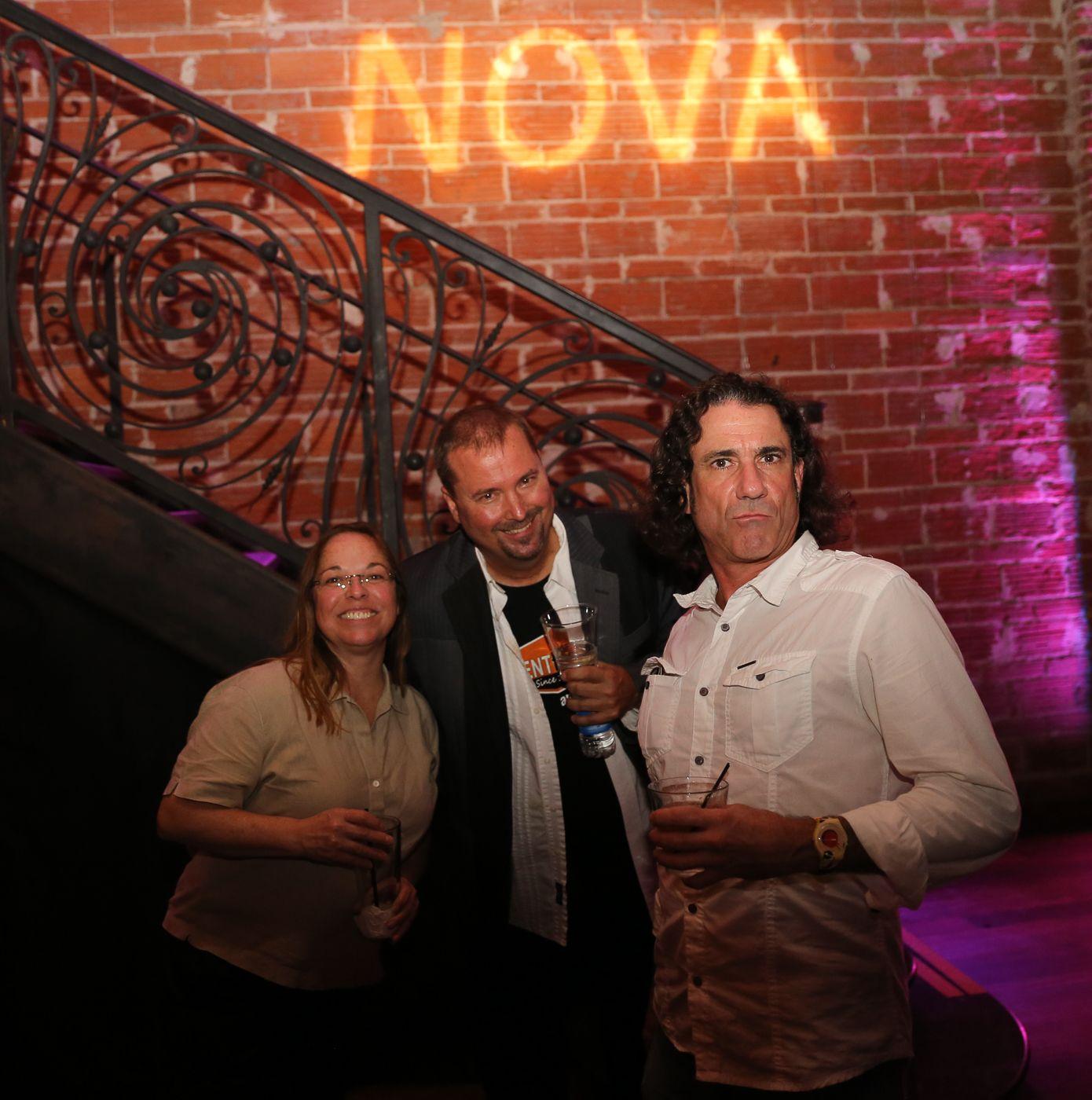 2015 07-24 Boca-Ciega-High-School-30th-Reunion-at-venue-NOVA-535-downtown-StPete-117
