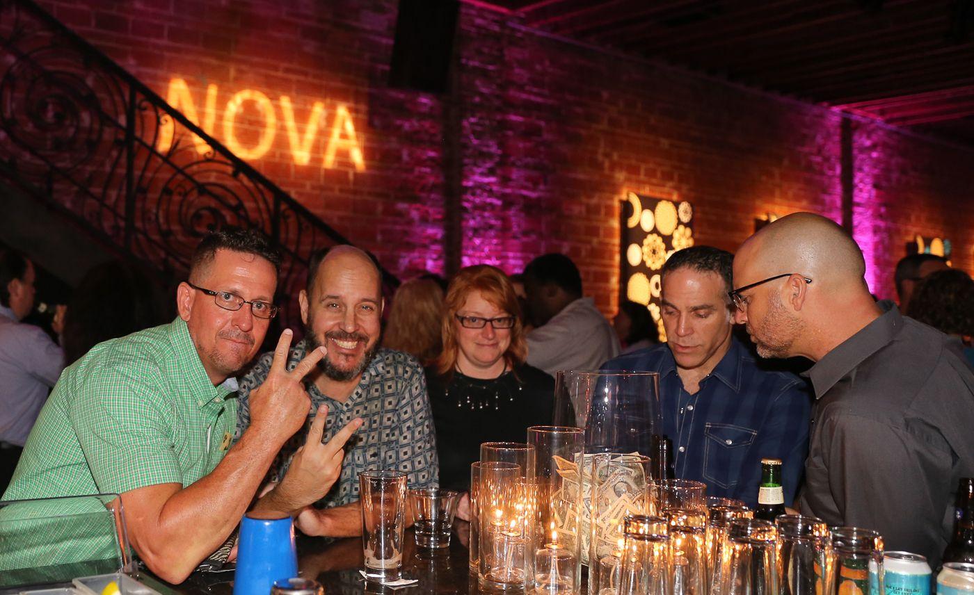 2015 07-24 Boca-Ciega-High-School-30th-Reunion-at-venue-NOVA-535-downtown-StPete-149