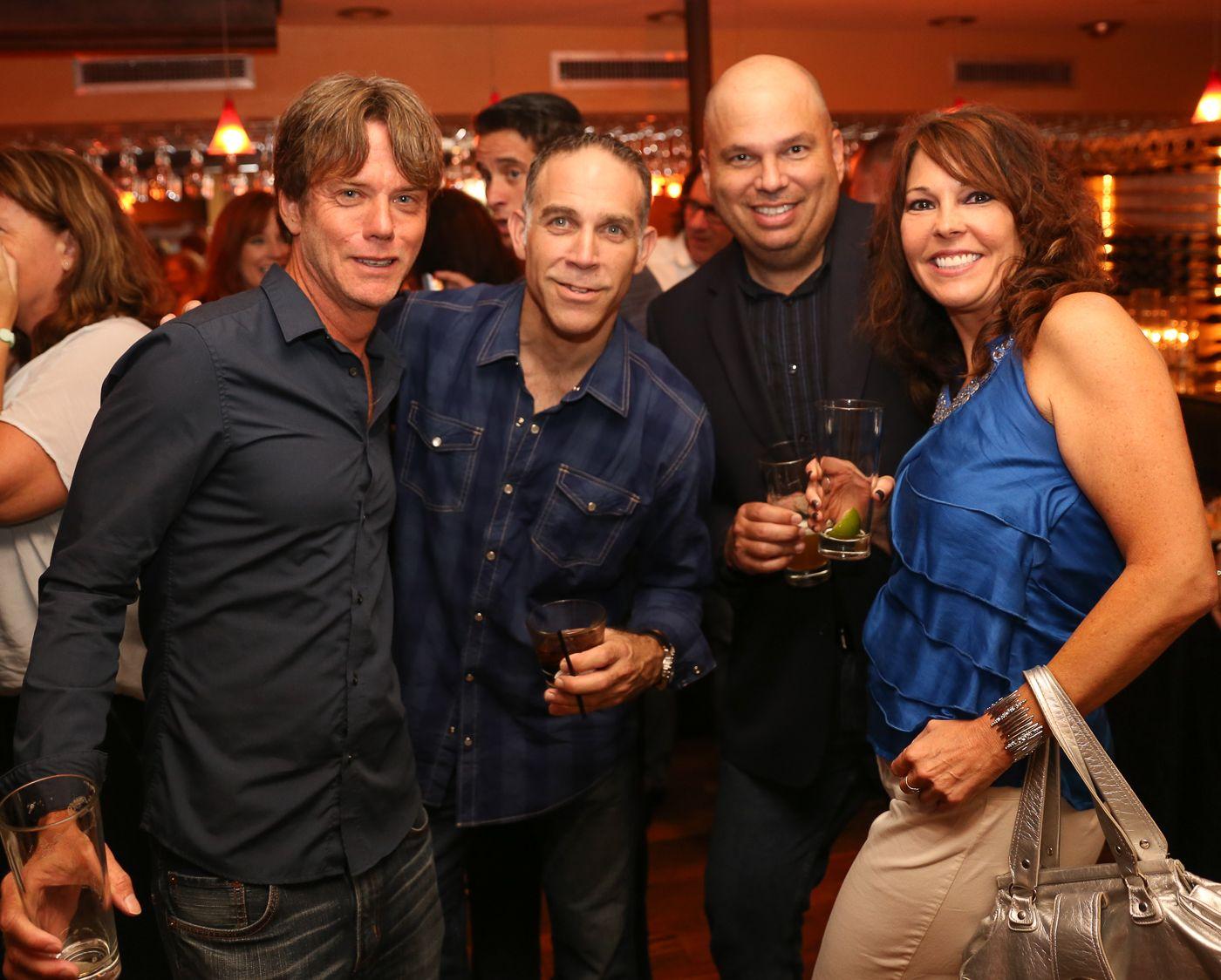 2015 07-24 Boca-Ciega-High-School-30th-Reunion-at-venue-NOVA-535-downtown-StPete-58