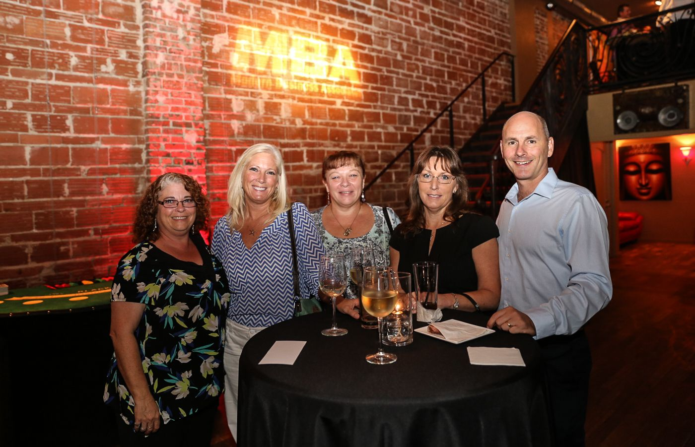 2015 08-08 Modern-Business-Associates-at-venue-NOVA-535-downtown-StPete-35
