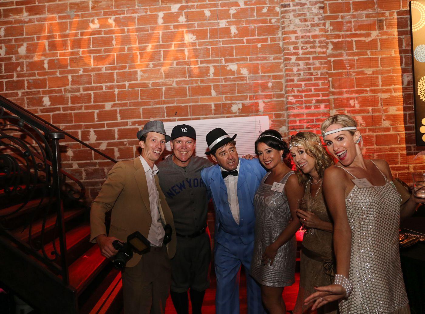 2015 11-28 Olsen-20th-Anniversary-Party-at-venue-NOVA-535-downtown-StPete-DTSP-110