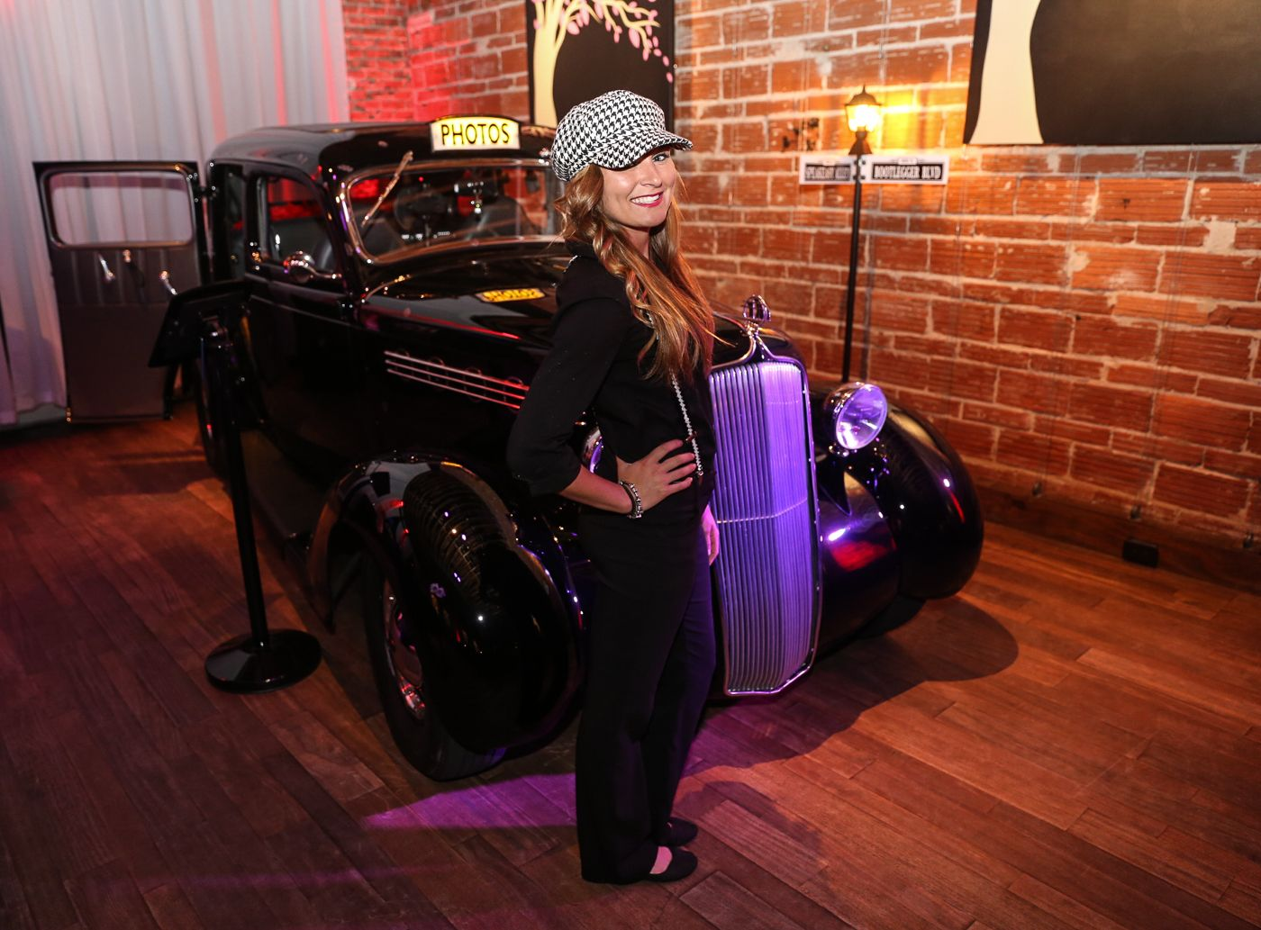 2015 11-28 Olsen-20th-Anniversary-Party-at-venue-NOVA-535-downtown-StPete-DTSP-55