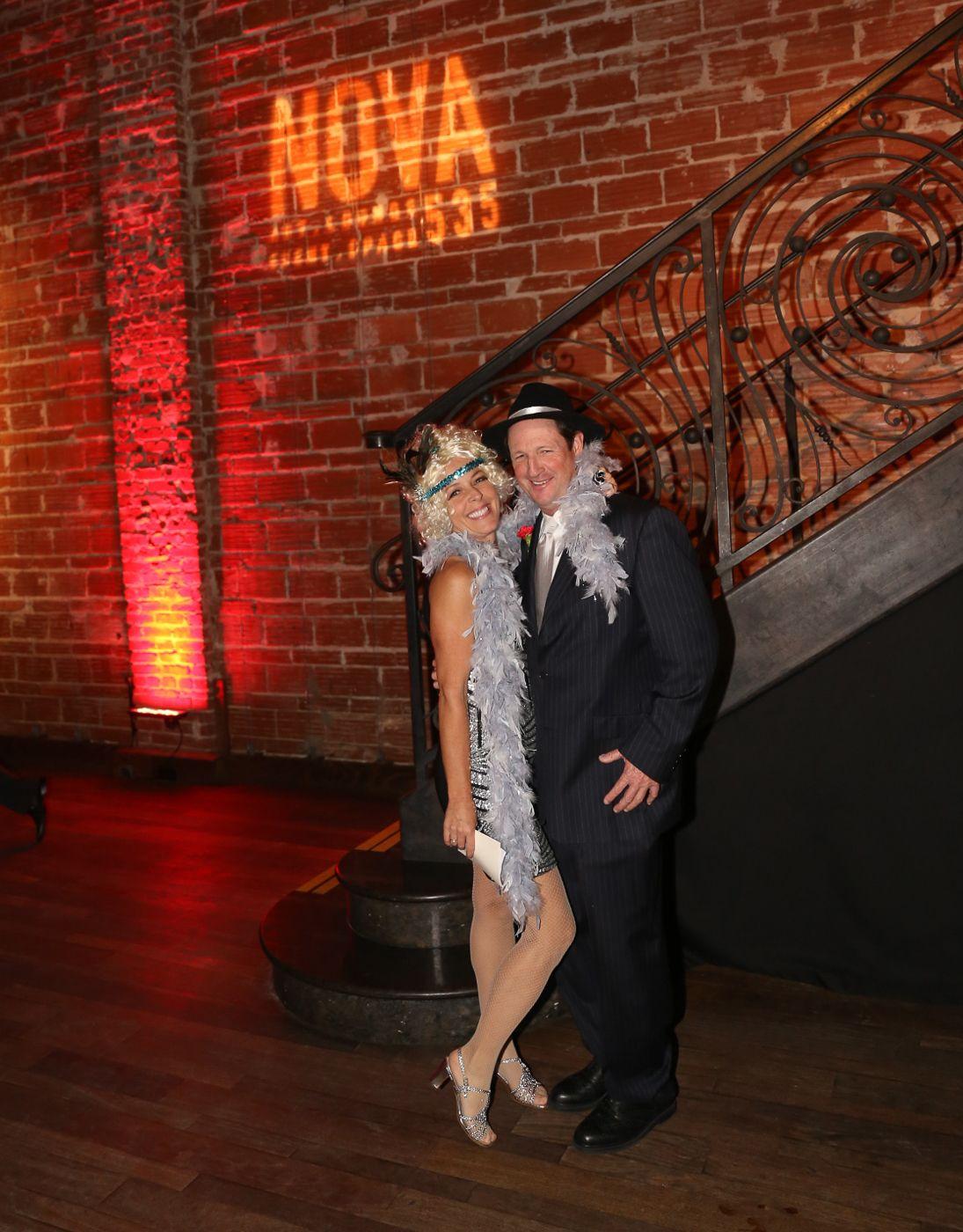 2015 11-28 Olsen-20th-Anniversary-Party-at-venue-NOVA-535-downtown-StPete-DTSP-89