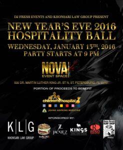 2016 01-13 Hospitality-Ball-2016-at-venue-NOVA-535-downtown-St-Pete-flyer