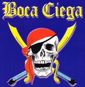 Boca-Ciega-High-School-Pirate-Logo