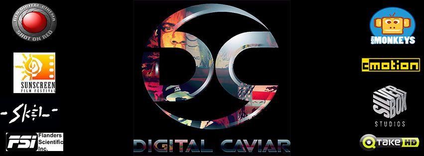 2016 04-29 Digital Caviar SSFF at downtown St Pete venue NOVA 535