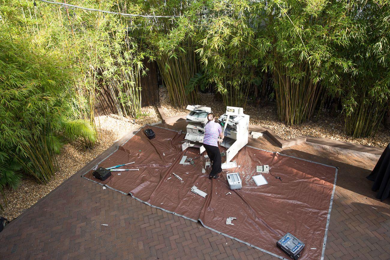 2016 0519 DTSP-ESC-NOVA535-15 tech smash at nova 535