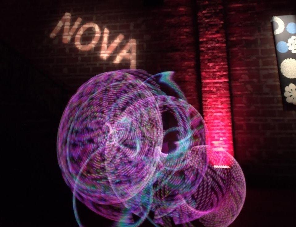 2016 06-24 Bogie-Reunion-Hoola-Monsters-NOVA535-DTSP