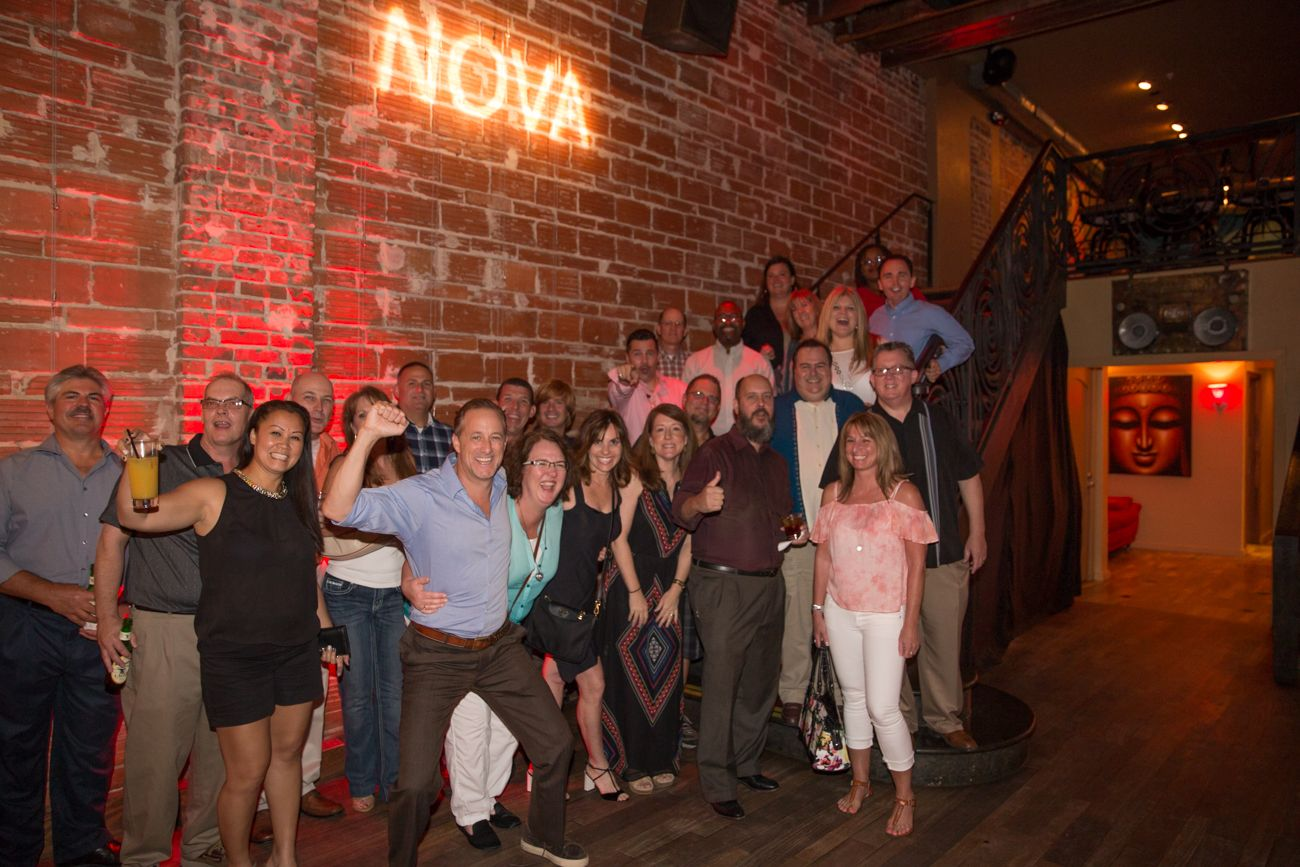 2016 0624 NOVA535 BocaCiega-Class-86-PRIDE-DTSP-2392 Bogie Proud