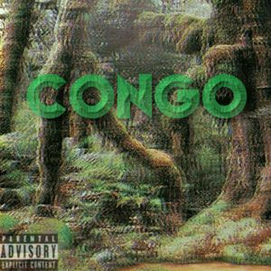 B-Zeik_Congo-front