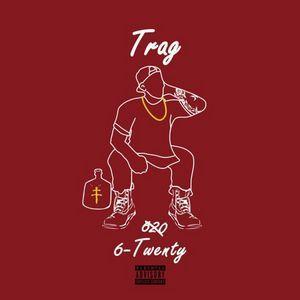 Trag_6-Twenty-front