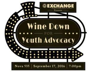 2016 09-17 Wine Down for A.C.T. - NOVA 535