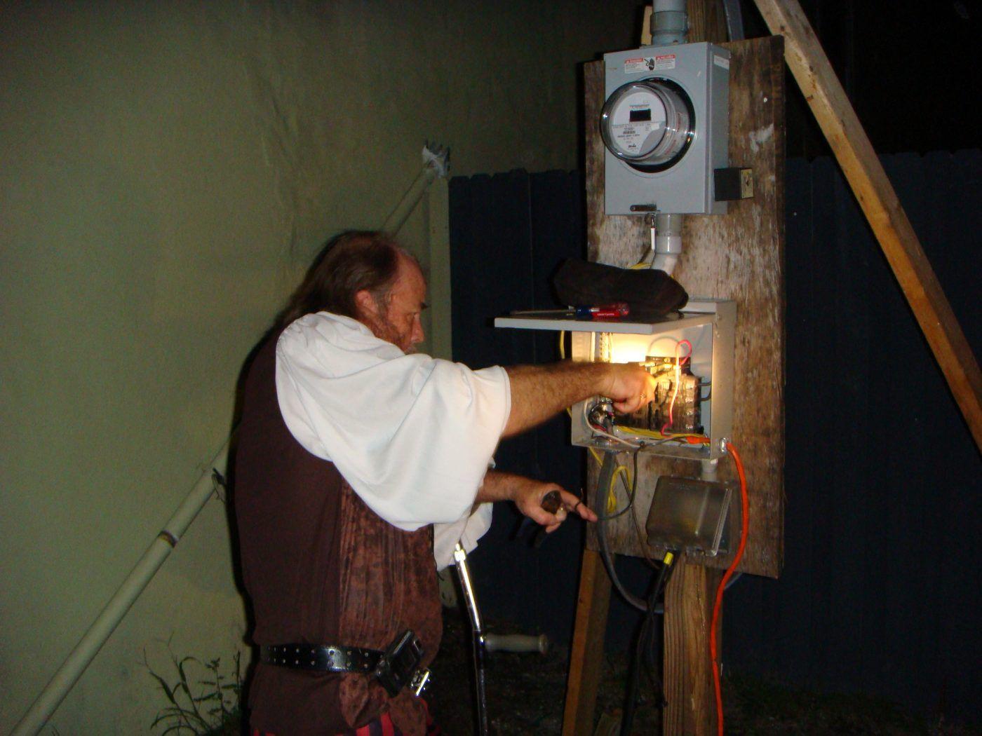 2007-10-31-novaween-1-jim-walker