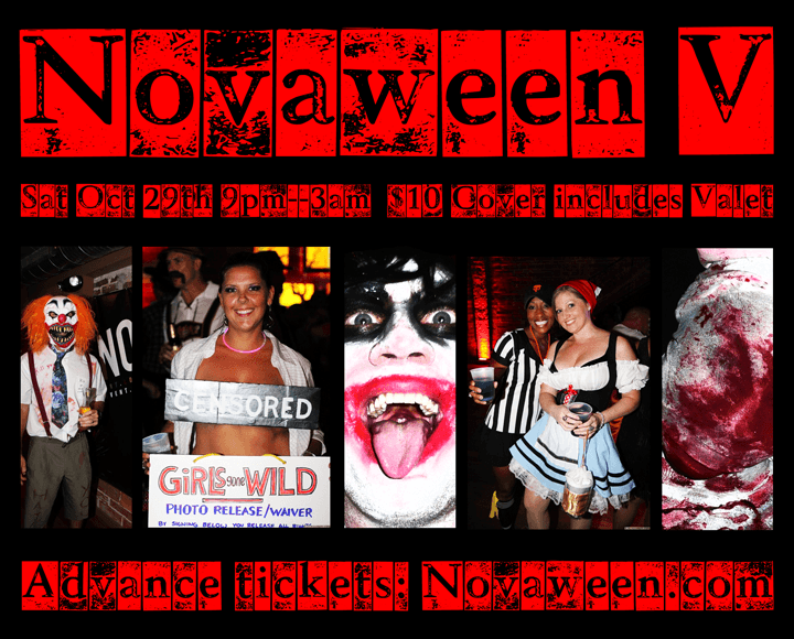 2011-10-29-novaween-v-flyer