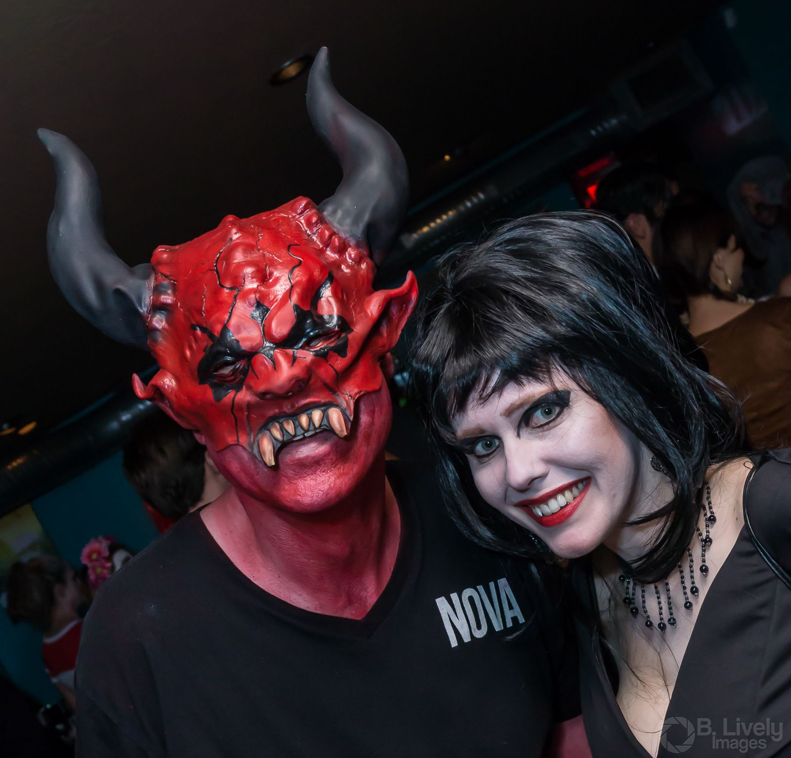 2015-10-30-novaween-9-halloween-party-at-venue-nova-535-downtown-stpete-55