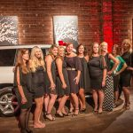 Beautiful Skin and a New Lexus with Rodan + Fields at historic DTSP venue NOVA 535 St. Pete