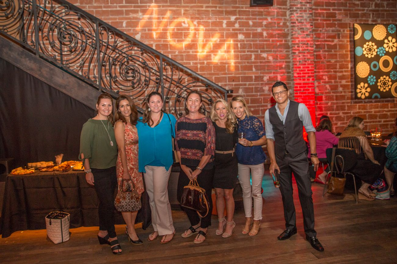 2016-09-15-rodanfields-at-dtsp-venue-nova-535-3774