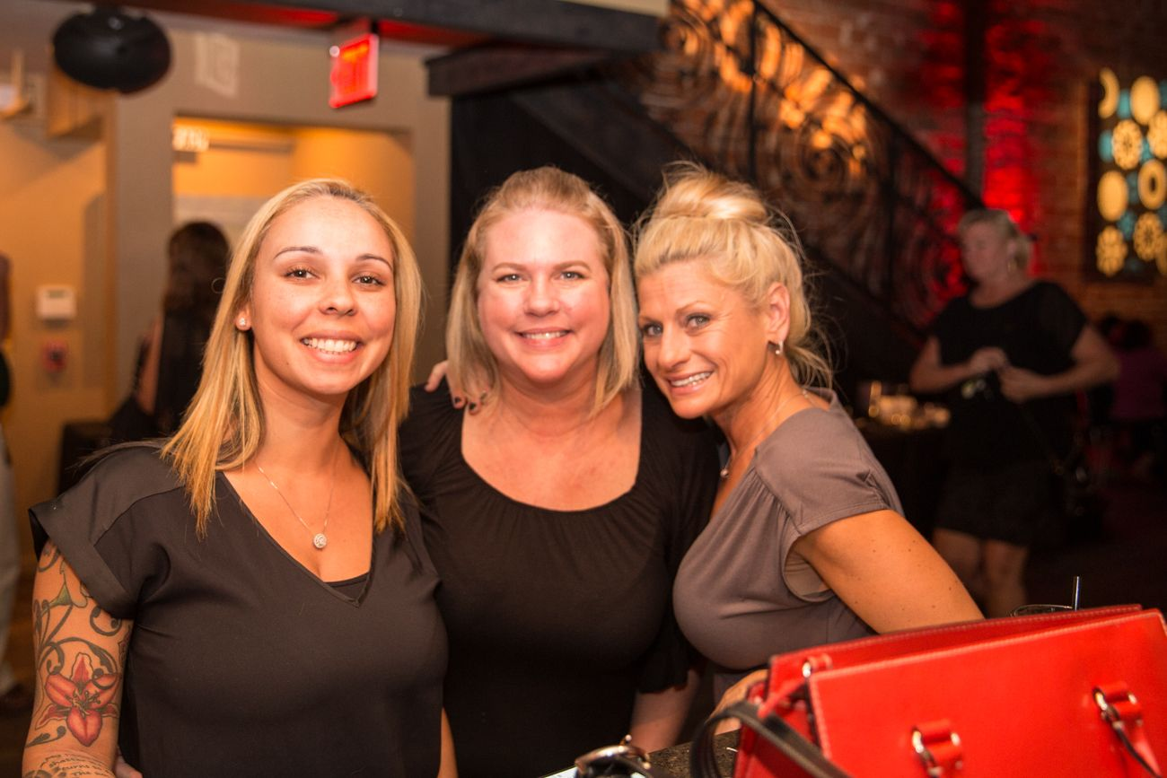 2016-09-15-rodanfields-at-dtsp-venue-nova-535-3803