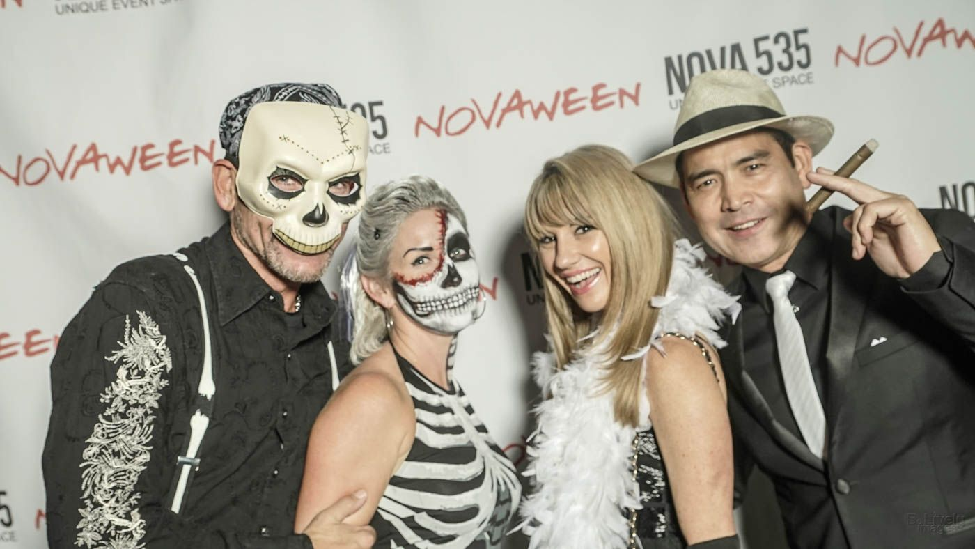2016-10-21-novaween-10-at-nova-535-in-dtsp_blivelyimages-150 | A Lively Welcome to Novaween 10 in DTSP