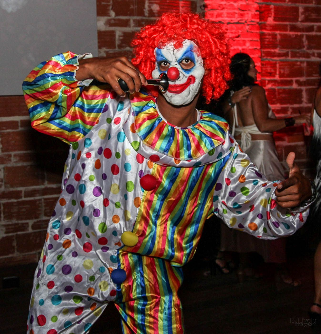 2016-10-21-novaween-10-at-nova-535-in-dtsp_blivelyimages_party-photos-20