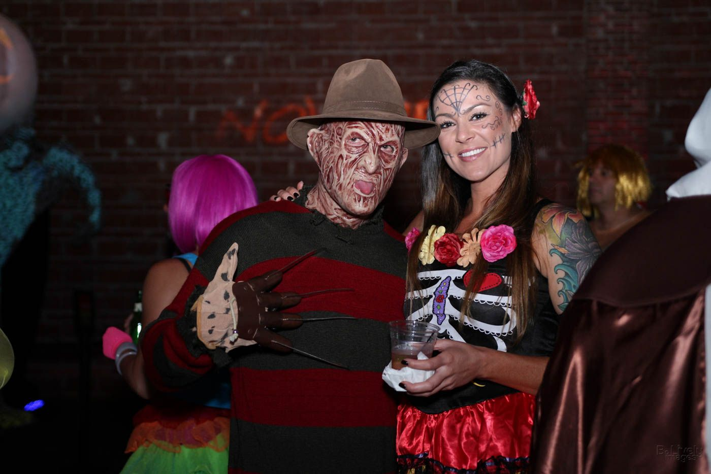 2016-10-21-novaween-10-at-nova-535-in-dtsp_blivelyimages_party-photos-28