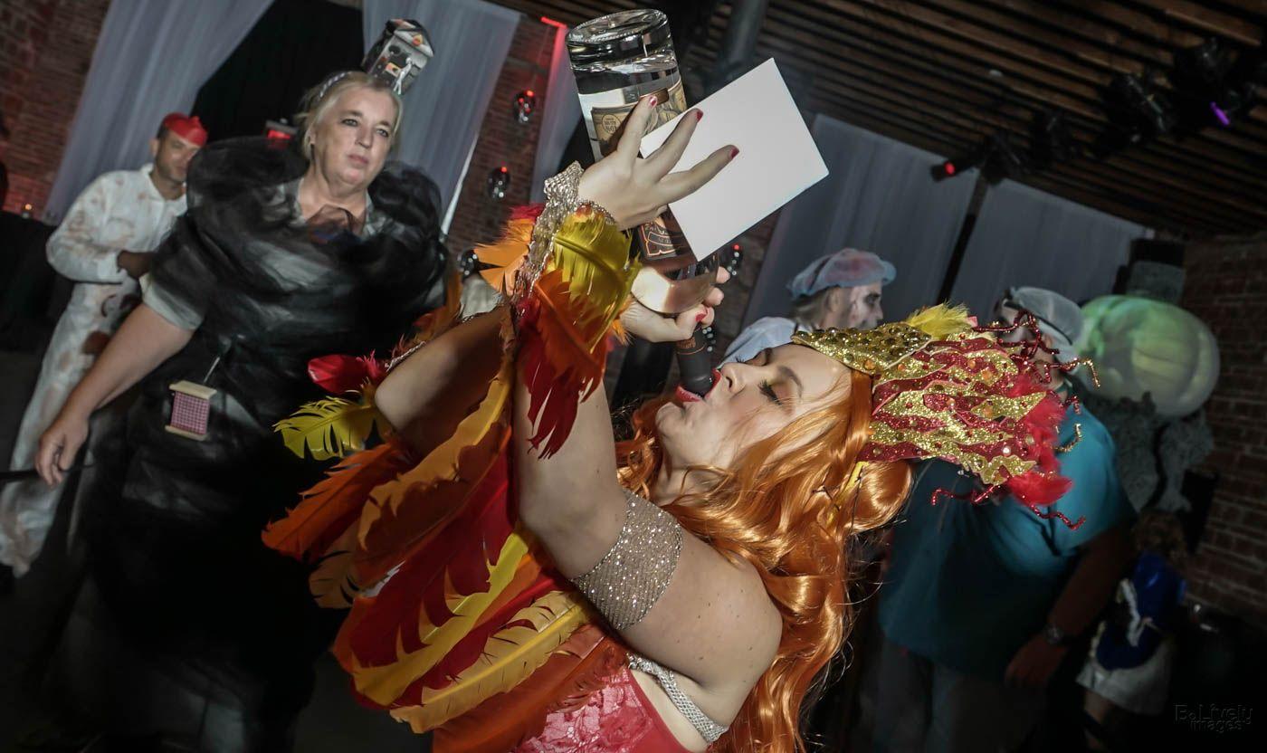 2016-10-21-novaween-10-at-nova-535-in-dtsp_blivelyimages_party-photos-41