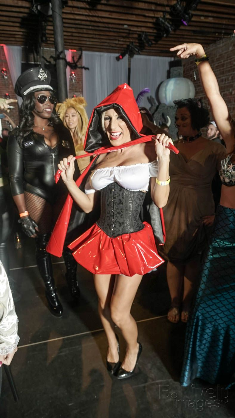 2016-10-21-novaween-10-at-nova-535-in-dtsp_blivelyimages_party-photos-64