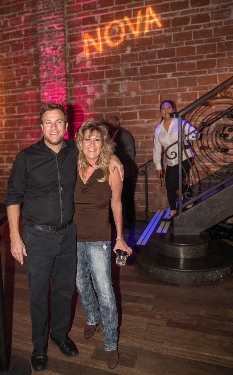 2016-11-08-mike-lewis-50th-birthday-nova-535-dtsp-69