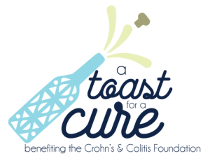 A Toast for A Cure Benefiting Crohn's & Colitis Foundation at NOVA 535