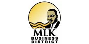 MLK Business District Social