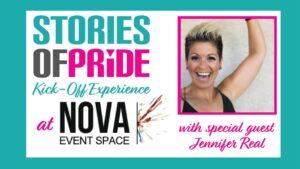 2017 10-24 NOVA 535 Stories of Pride