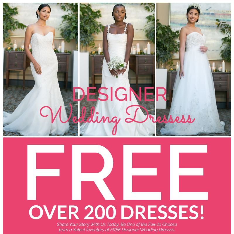 Welcome Back Brides Against Breast Cancer to downtown St. Pete historic wedding and event venue NOVA 535 plus 200 Free Dresses flyer