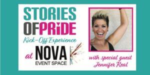 2017 10-24 Outcoast Stories of Pride at DTSP venue NOVA 535 downtown St. Pete - flyer mini
