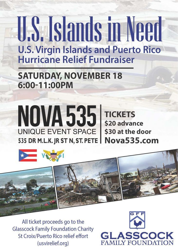 2017 11-18 Islands in Need FUndraiser at DTSP venue NOVA 535