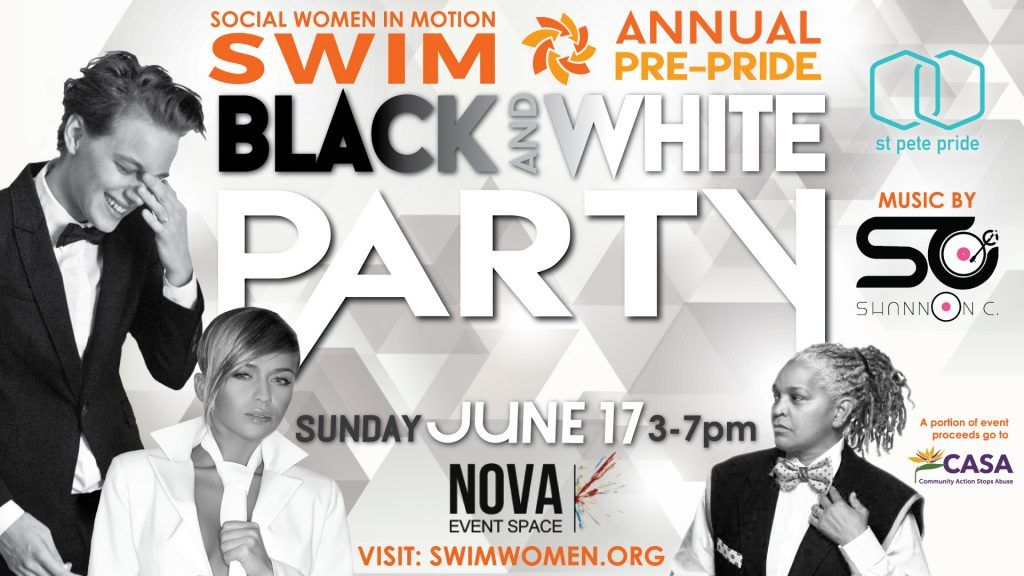 2017 06-17 SWIM White Party at downtown St Pete venue NOVA 535