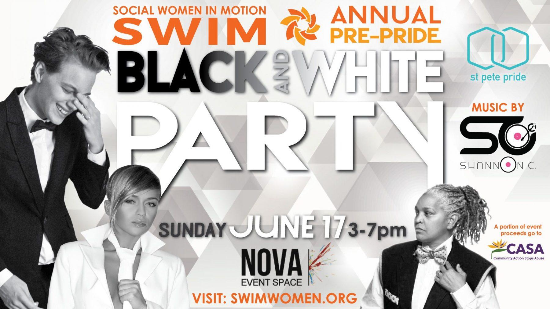 2017 06-17 SWIM White Party at downtown St Pete venue NOVA 535