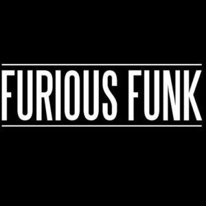 Furious Funk at NOVA 535 on July 3 2018