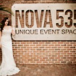 2020 09-22 Styled Shoot by Briana Alexis Photography at NOVA 535